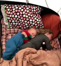 camping18-11.jpg
