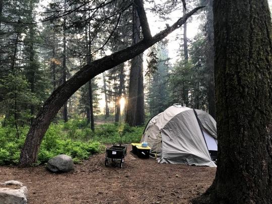 camping18-12