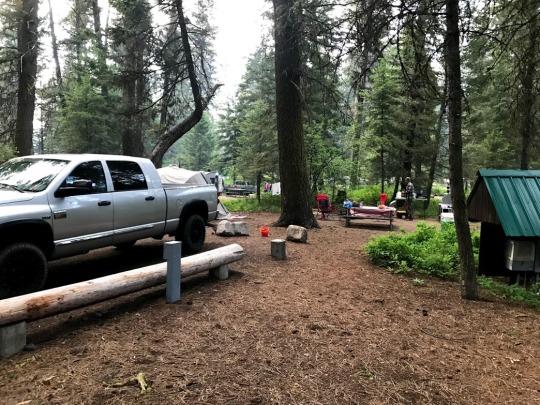 camping18-13