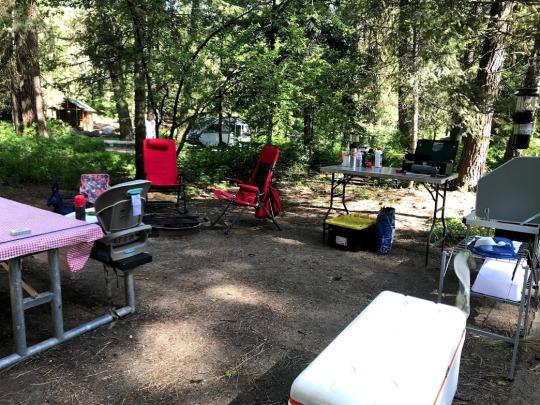 camping18-15