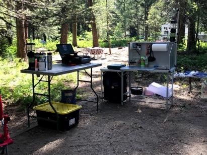 camping18-16
