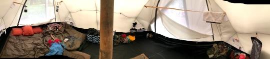 camping18-23