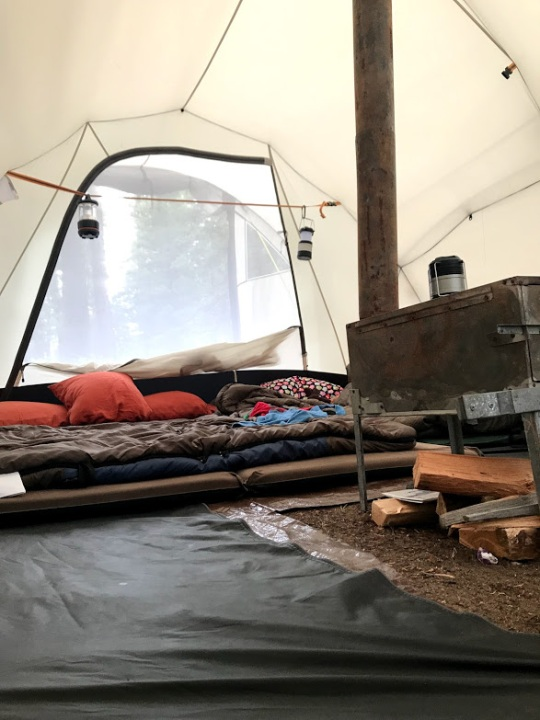 camping18-24