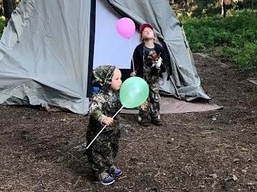 camping18-30-e1529901750685.jpg