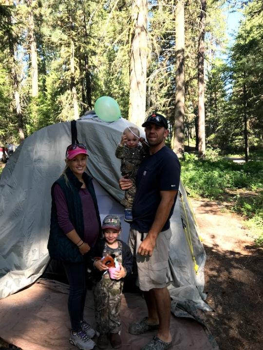 camping18-31